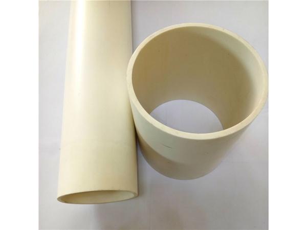 PVC给水