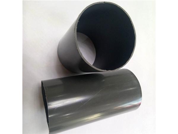 PVC灌溉